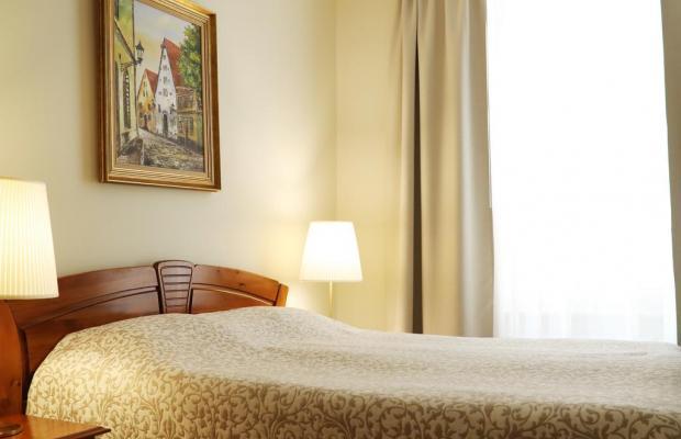 фото Old Riga Hotel Vecriga изображение №18