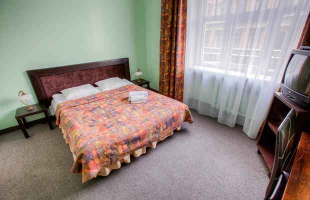 фотографии отеля Viktorija изображение №59