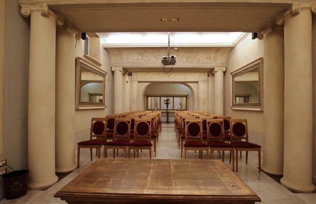 фотографии отеля Veneto Palace изображение №71
