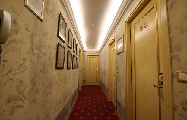 фото отеля Veneto Palace изображение №57