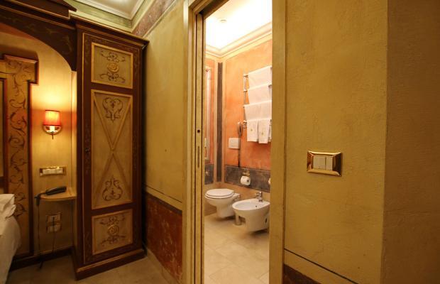 фото отеля Veneto Palace изображение №41