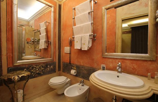 фотографии Veneto Palace изображение №40