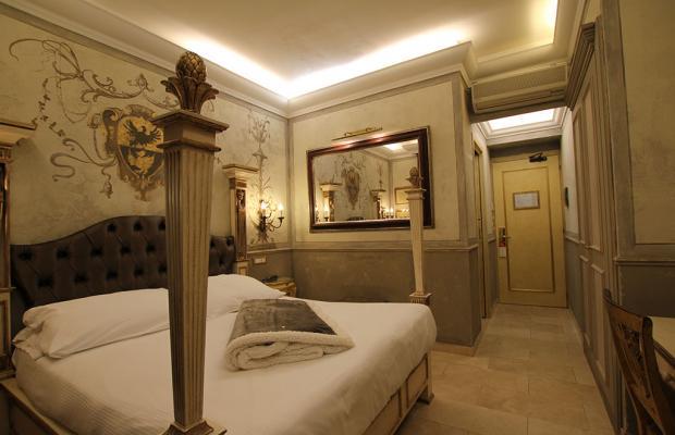 фотографии Veneto Palace изображение №36