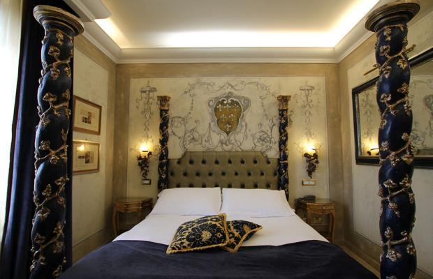 фото Veneto Palace изображение №30