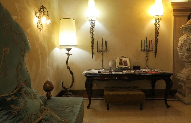 фотографии Veneto Palace изображение №8