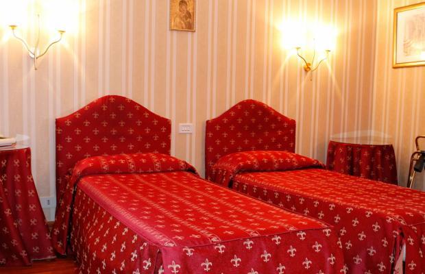 фото отеля Sistina изображение №13