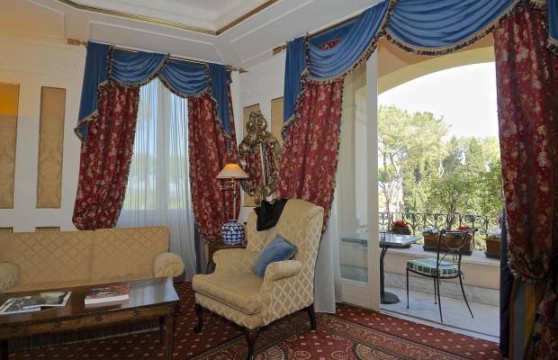 фото отеля Splendide Royal изображение №13