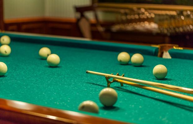 фото TB Palace Hotel & Spa изображение №74