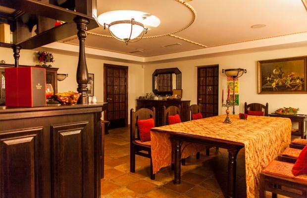 фотографии TB Palace Hotel & Spa изображение №68
