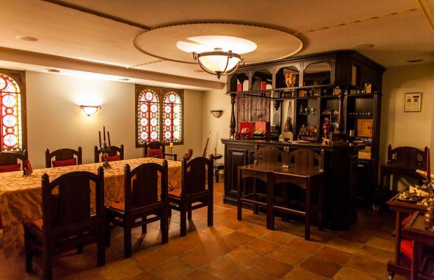фотографии отеля TB Palace Hotel & Spa изображение №67