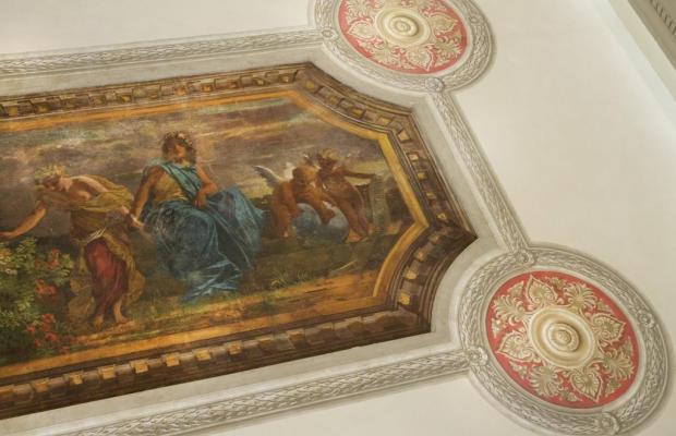 фотографии Villa delle Rose изображение №36