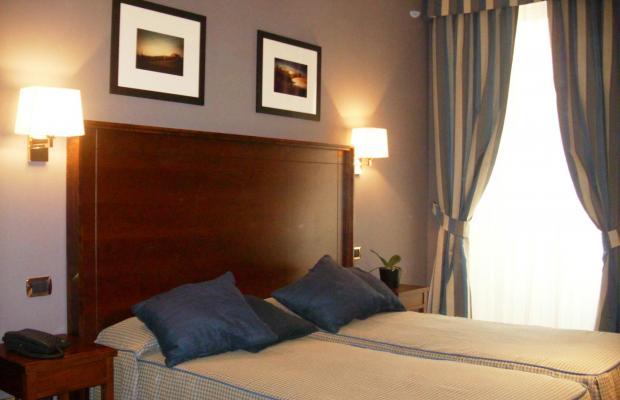 фотографии Taormina изображение №40