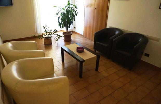 фото Taormina изображение №34