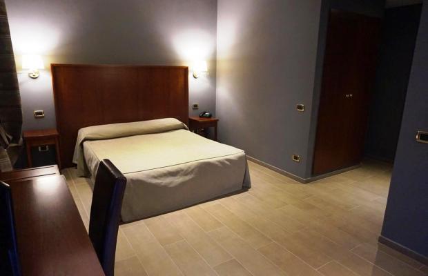 фото Taormina изображение №14