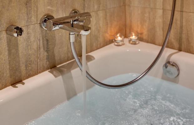 фотографии отеля Selene Style изображение №27