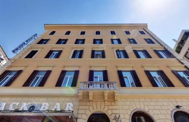 фото отеля Selene Style изображение №1
