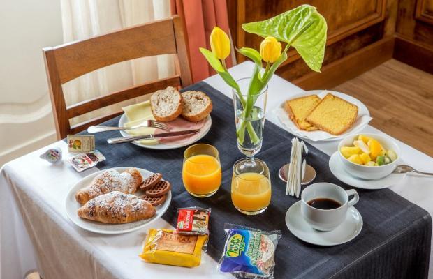 фото Best Western Hotel Astrid Rome изображение №26