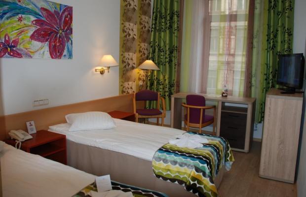 фото A1 Hotel изображение №14
