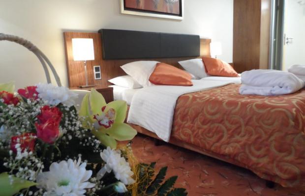 фотографии отеля Avalon изображение №39