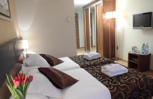 фотографии отеля Avalon изображение №35