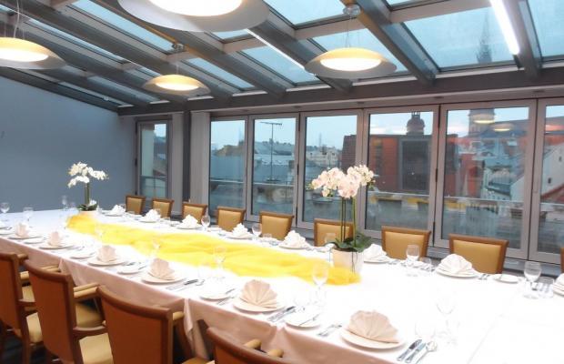 фото отеля Avalon изображение №33