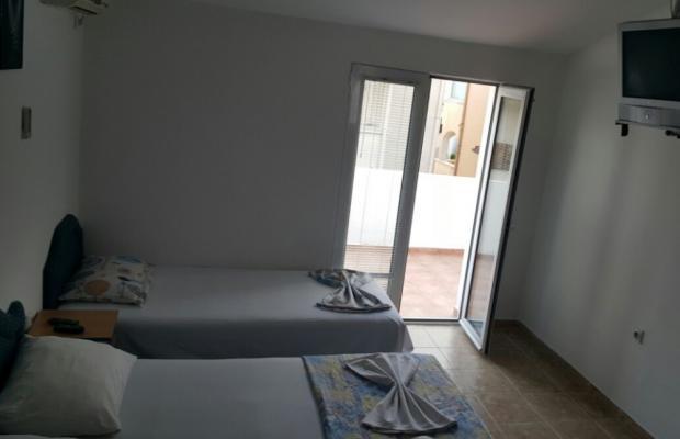 фото Villa Mico изображение №10