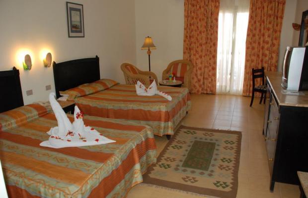 фото отеля Grand Seas Resort Hostmark изображение №29