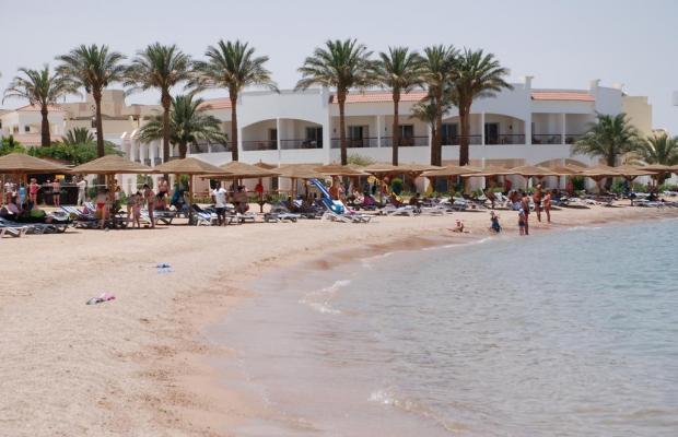 фотографии отеля Grand Seas Resort Hostmark изображение №27
