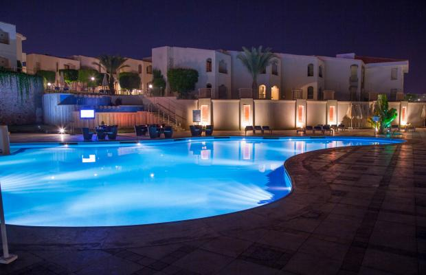 фото Island View Resort (ex. Sunrise Island View Resort; Maxim Plaza White Knight Resort) изображение №10