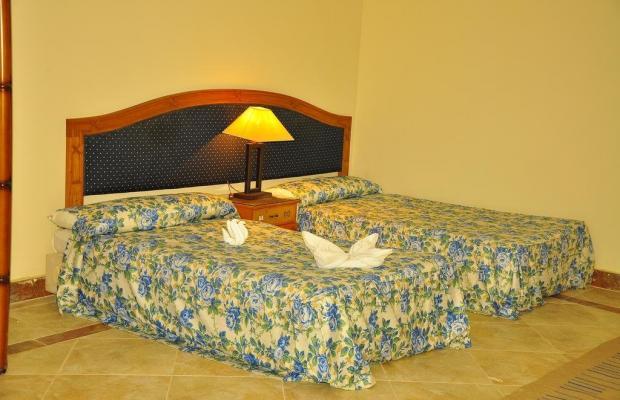 фотографии Alia Beach Resort изображение №8