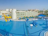 Hilton Hurghada Resort, 5*