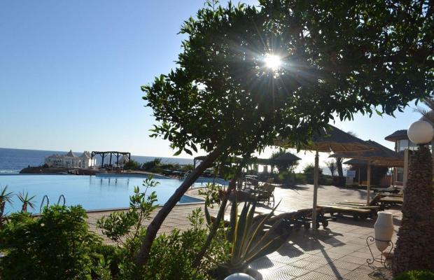 фотографии отеля Kahramana Beach Resort  изображение №7