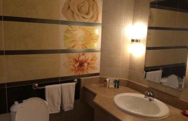 фотографии отеля Hilton Long Beach Resort изображение №39