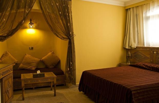 фото отеля Oriental Rivoli изображение №25