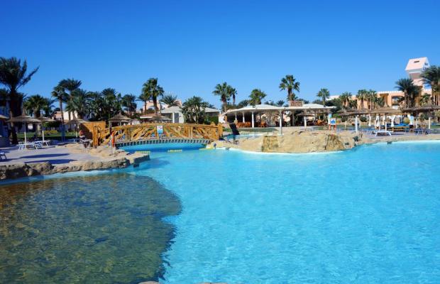 фото отеля Beach Albatros Resort изображение №13