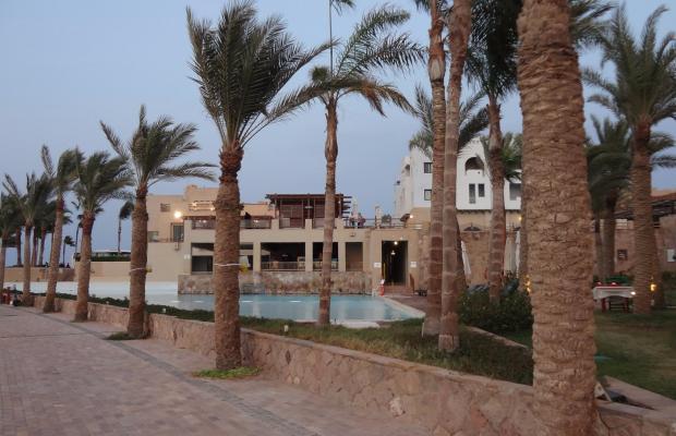фото отеля Marina Lodge At Port Ghalib (ex. Coral Beach Marina Lodge) изображение №13