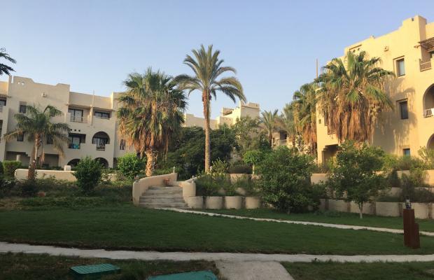 фото отеля Marina Lodge At Port Ghalib (ex. Coral Beach Marina Lodge) изображение №5