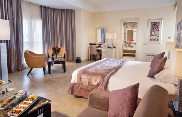 фото отеля Tropitel Sahl Hasheesh изображение №5