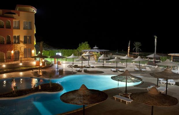 фото отеля Fam Hotel & Resort (ex. Le Mirage Moon Resort; Moon Resort Hotel) изображение №5