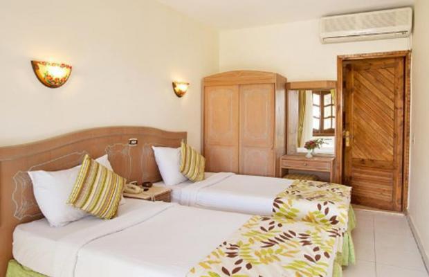 фото отеля Ganet Sinai Resort изображение №13
