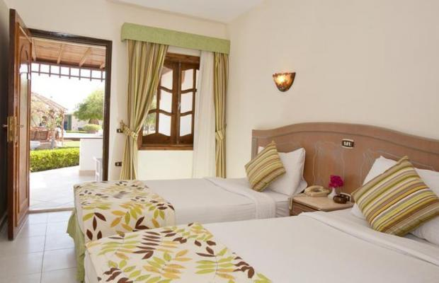 фотографии Ganet Sinai Resort изображение №8