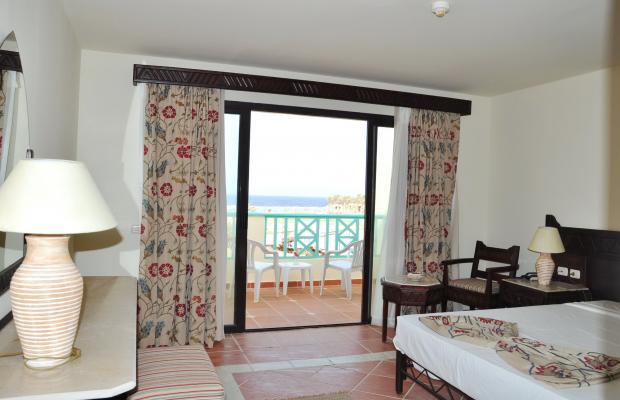 фотографии отеля Onatti Beach Resort изображение №3