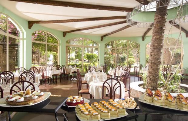 фотографии отеля Jewels Sahara Boutique Resort (ex. Sahara Hurghada Resort) изображение №3