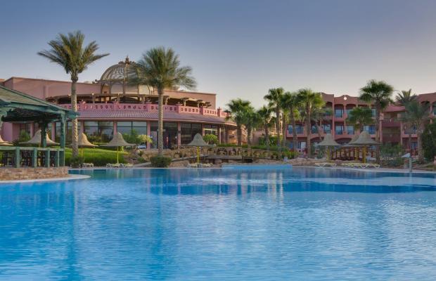 фотографии отеля Park Inn by Radisson Sharm El Sheikh Resort (ex. Radisson Sas Golden Resort) изображение №43