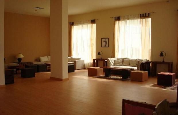 фото Sabena Pasadena Hotel & Resort изображение №6
