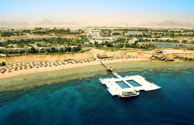 фото Domina Hotel & Resort King's lake изображение №14