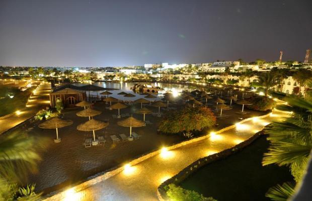 фотографии Domina Hotel & Resort King's lake изображение №8