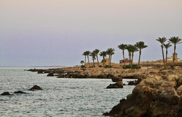 фото отеля Citadel Azur Resort изображение №17