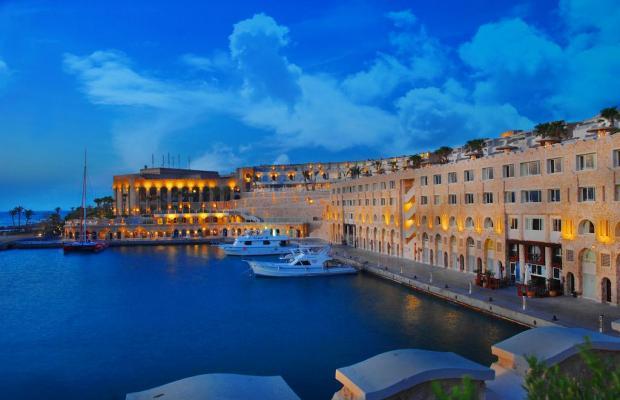 фото Citadel Azur Resort изображение №14