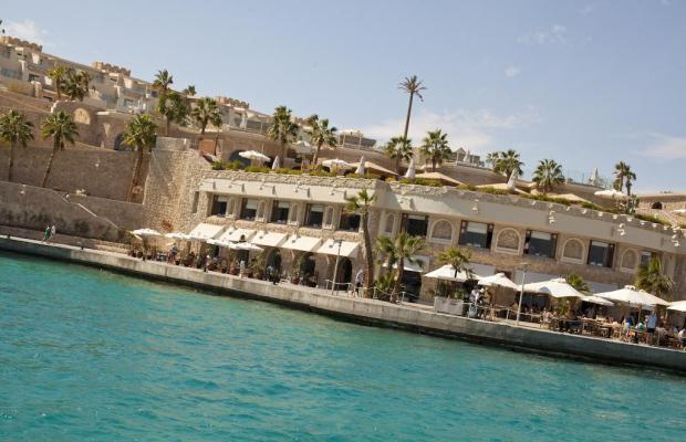 фотографии отеля Citadel Azur Resort изображение №11